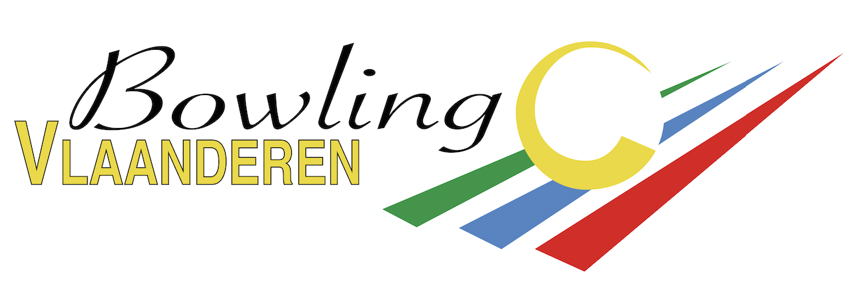 Logo Bowling Vlaanderen